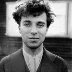 Charlie Chaplin nel 1916